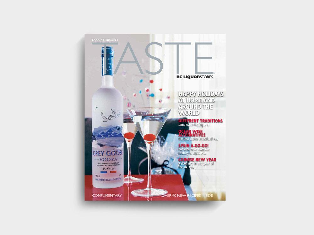 Taste_Magazine_Cover_Vodka.jpg