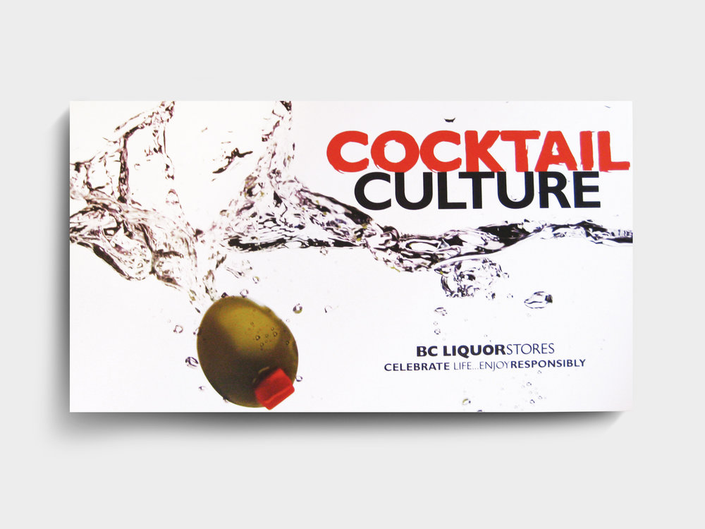 Cocktail_Culture_Sign.jpg