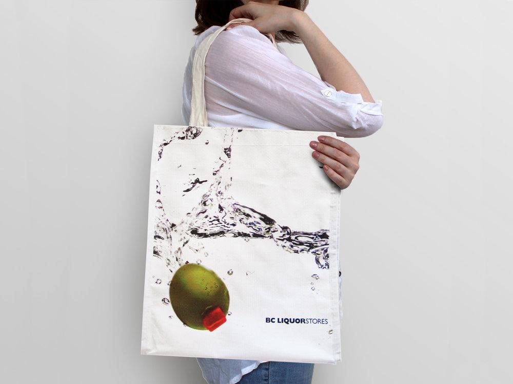 Cocktail_Culture_Reusable_Bag.jpg