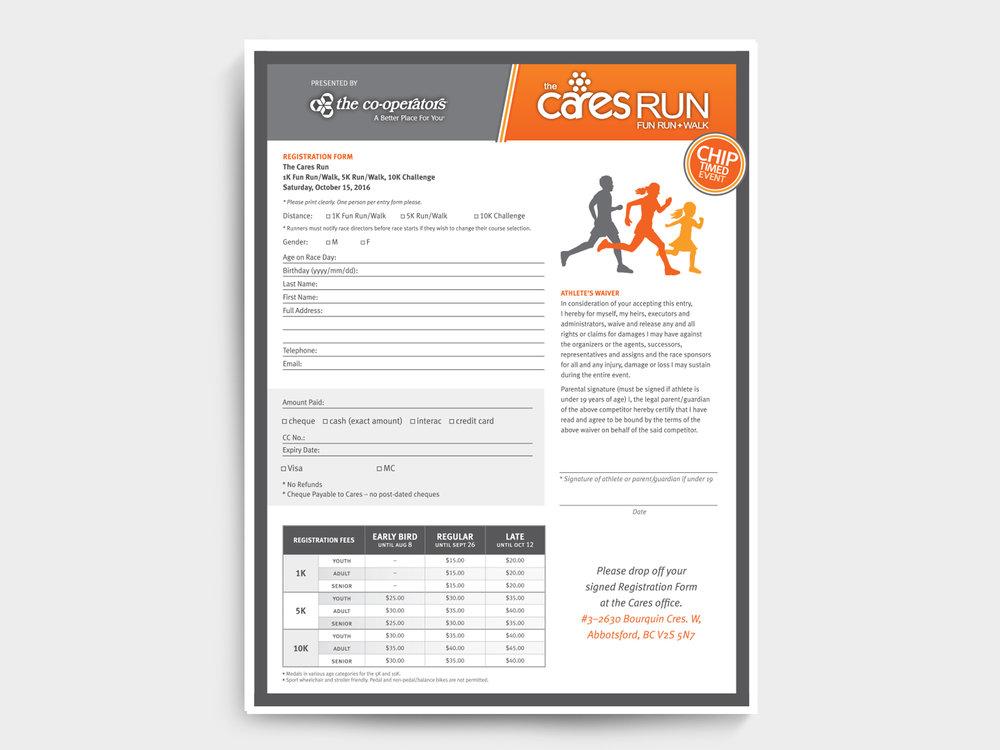 Cares_Registration_Form.jpg