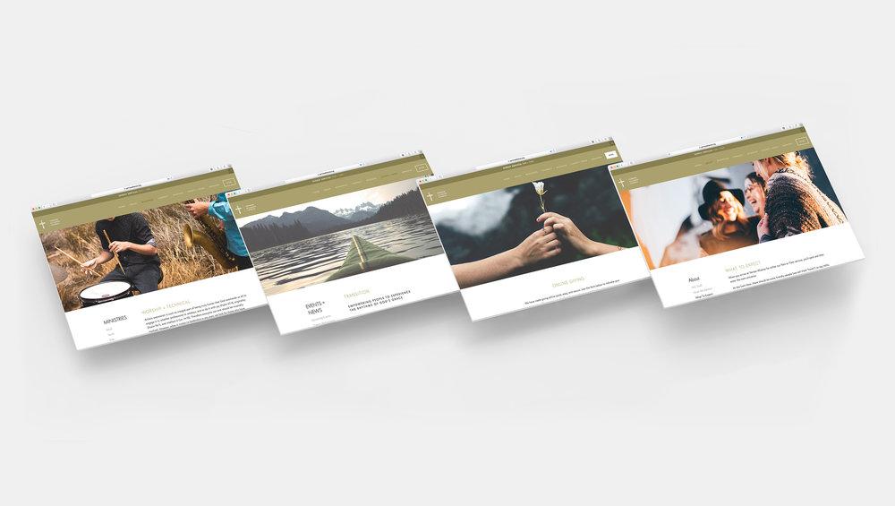 YAC_WebPages.jpg