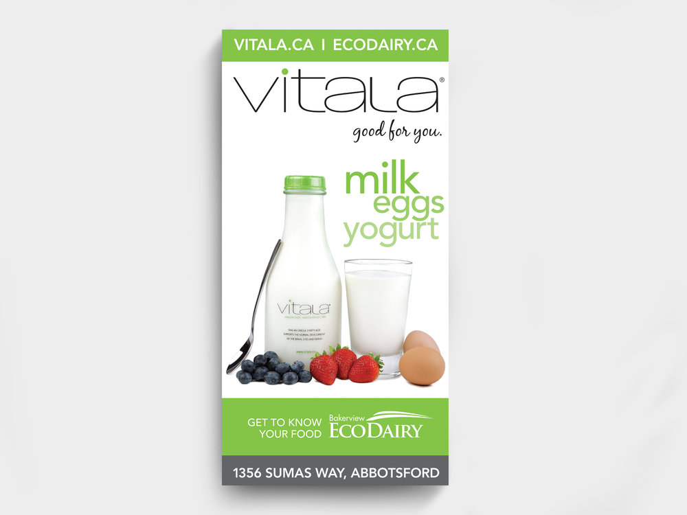 Vitala_Yogurt_Packaging.jpg