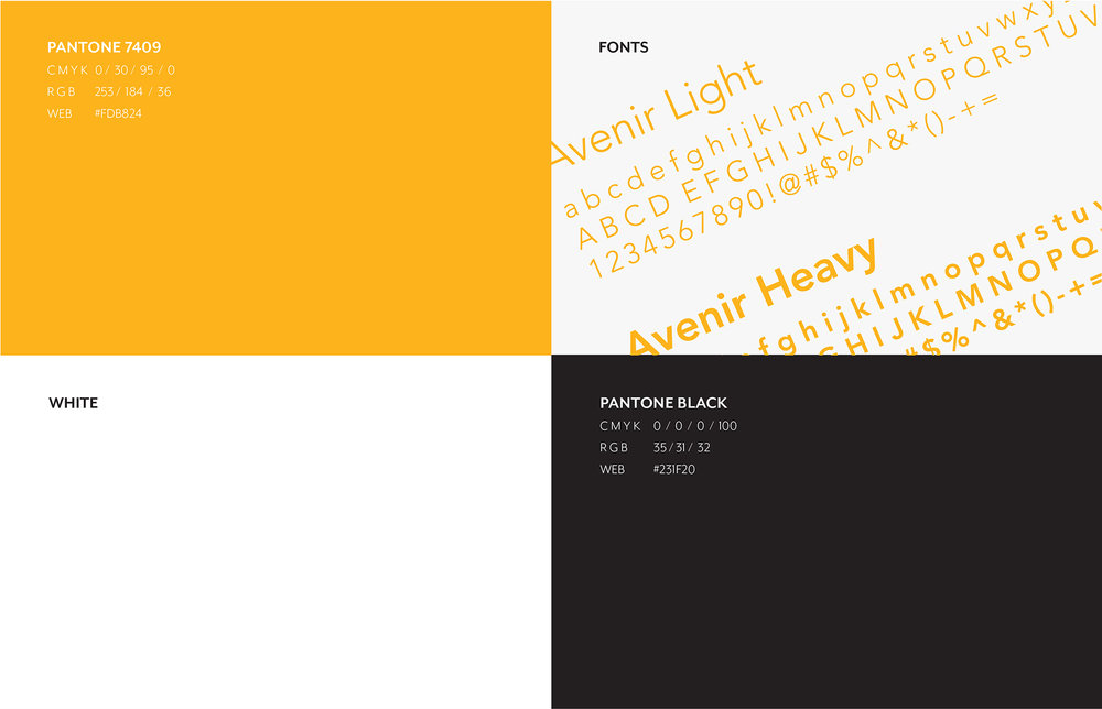 MAK_Electrical_Branding_Colors.jpg