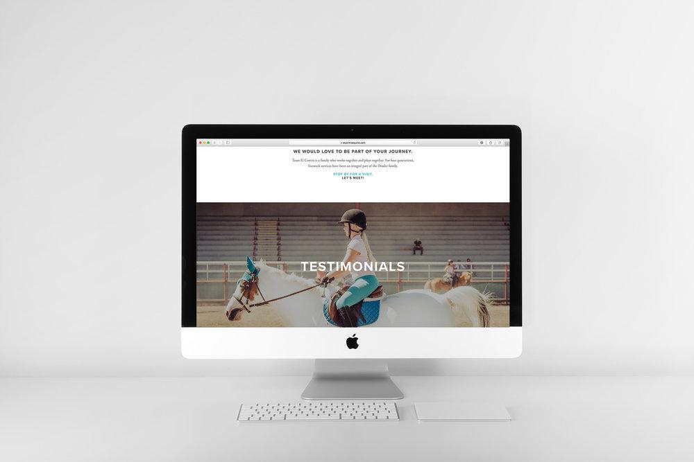 EL_Centro_Website_Testimonials.jpg
