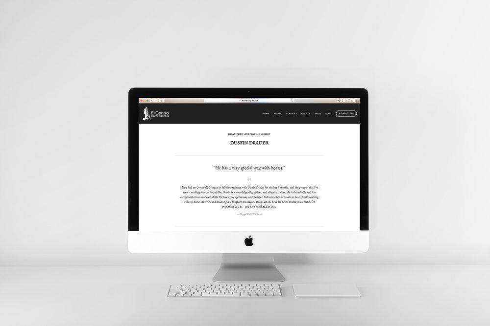 EL_Centro_Website_Client_Testimonials.jpg