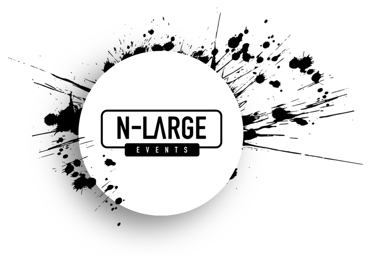 N_LARGE EVENTS