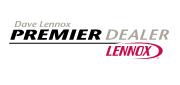 Lennox Premier Dealer.jpg