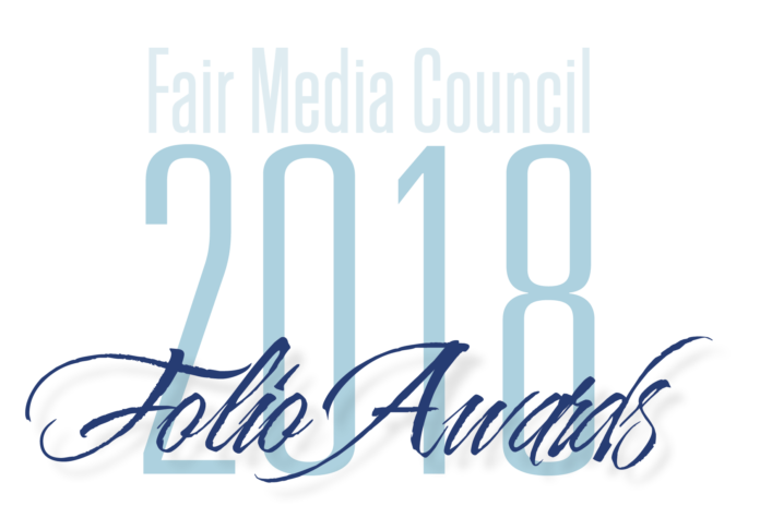 2018FOLIOAWARDS-696x464.png