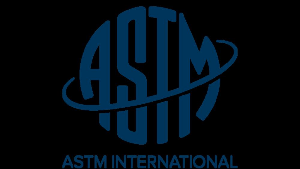astm_logo_name_centered_blue_rgb.png