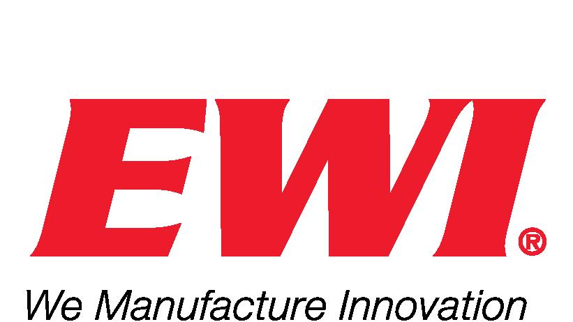 EWI.png