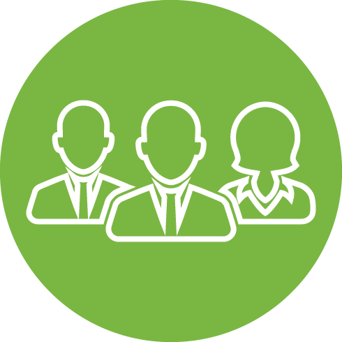workforce-circle.png