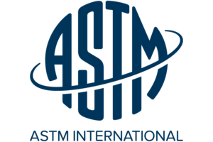 astm_logo_name_centered_blue_rgb copy.png