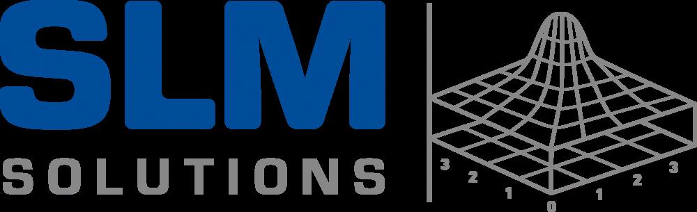 SLM_Logo_60.png
