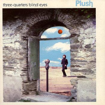 three-quarters blind eyes.jpg