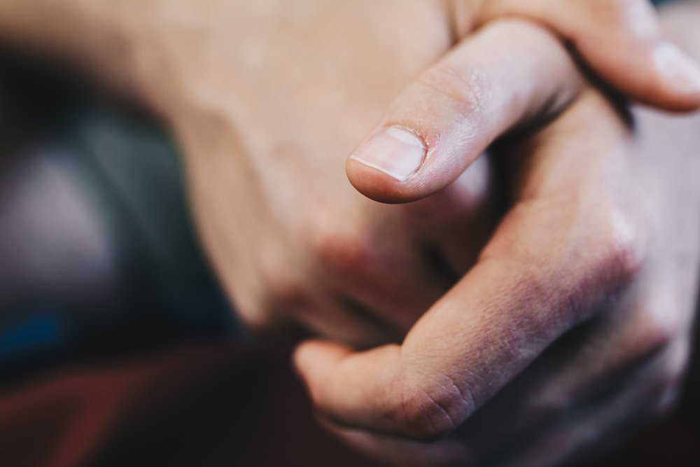 fingers close up.jpg
