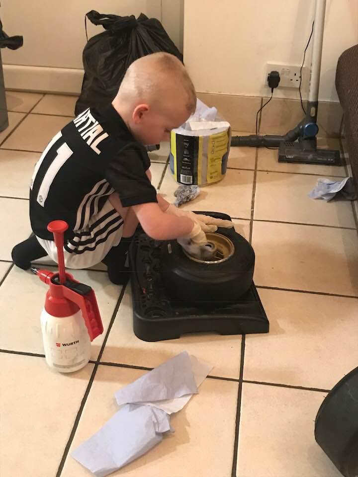 luca cleaning wheel.jpg