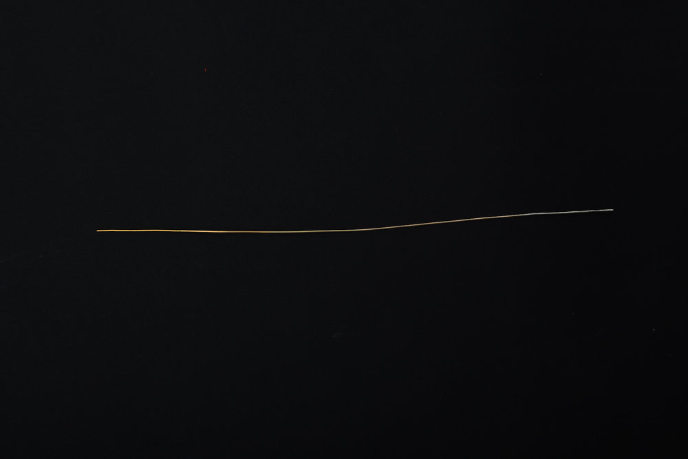 Gold Wire Sample.jpg