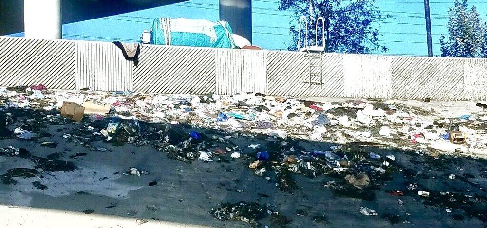 Homeless - 0 guys trash.jpg