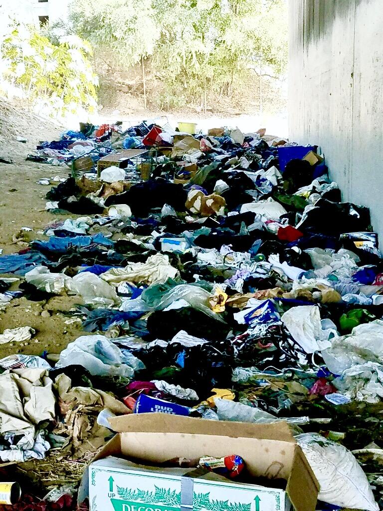Homeless 0 guys trash(2).jpg