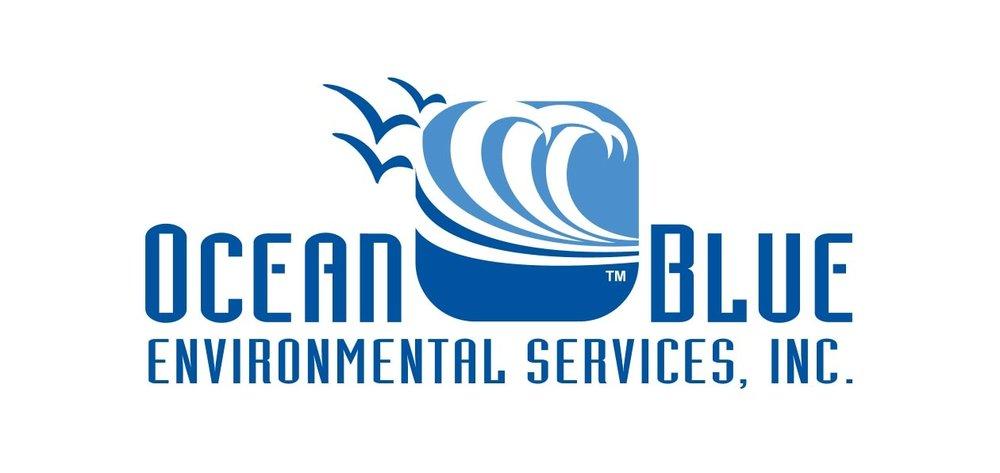 OBESI_Logo_Color (White Artboard).jpg