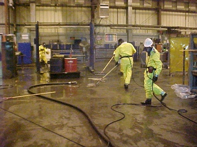 Pic - Industrial Cleaning.jpg