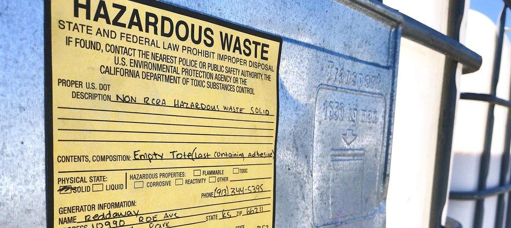 Hazardous Waste Sticker (Small).jpg