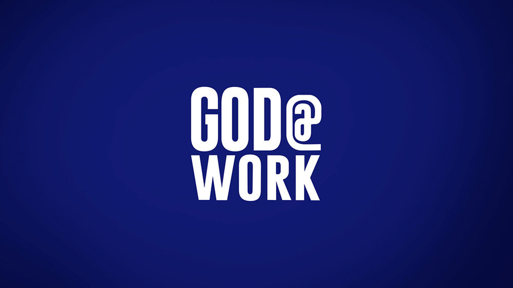 GodatWork-Series-1024x576.jpg