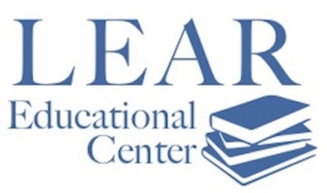 Lear Educational Center