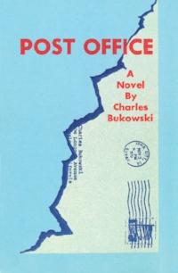 bukowski post office.jpg