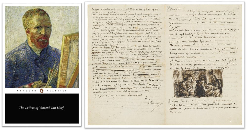 Van_Gogh_letters.jpg