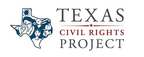 TCRP Logo.jpg