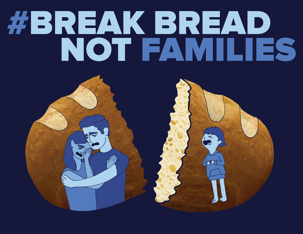 Break Bread Not Families Graphic 7.jpg