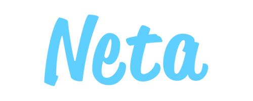 Neta Logo.jpg