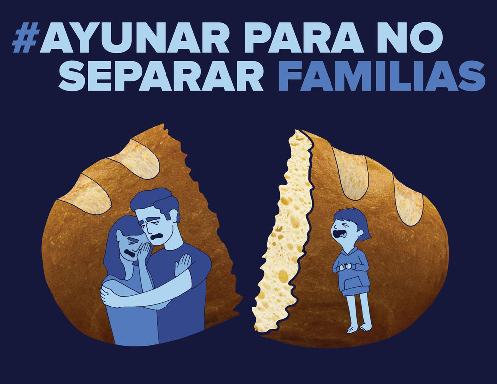 Break Bread Not Families Graphic Spanish 2.jpg