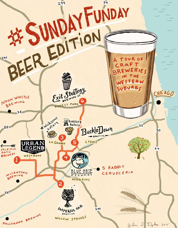 beer_map_chicago.jpg
