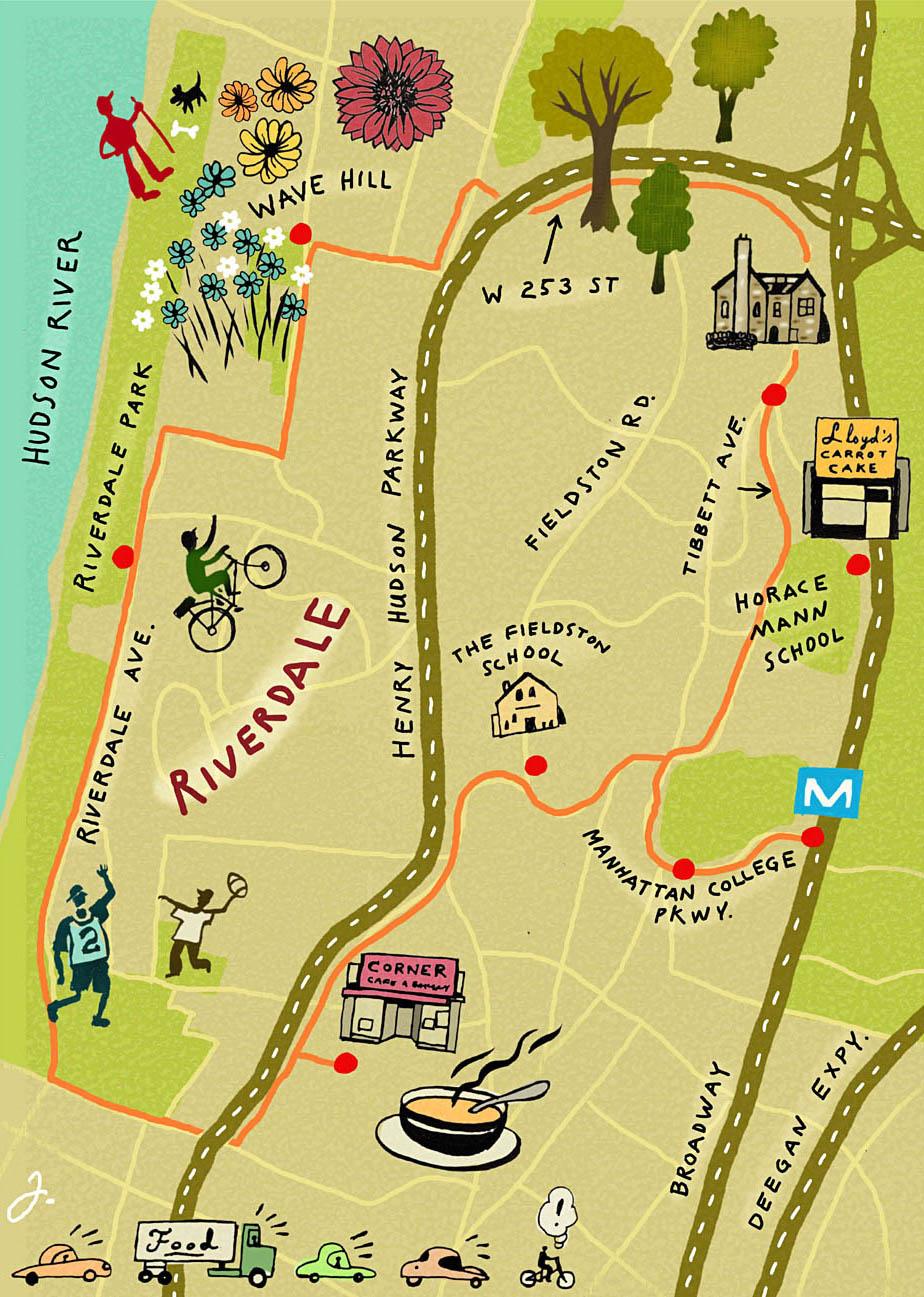 riverdale_map_web_2019.jpg