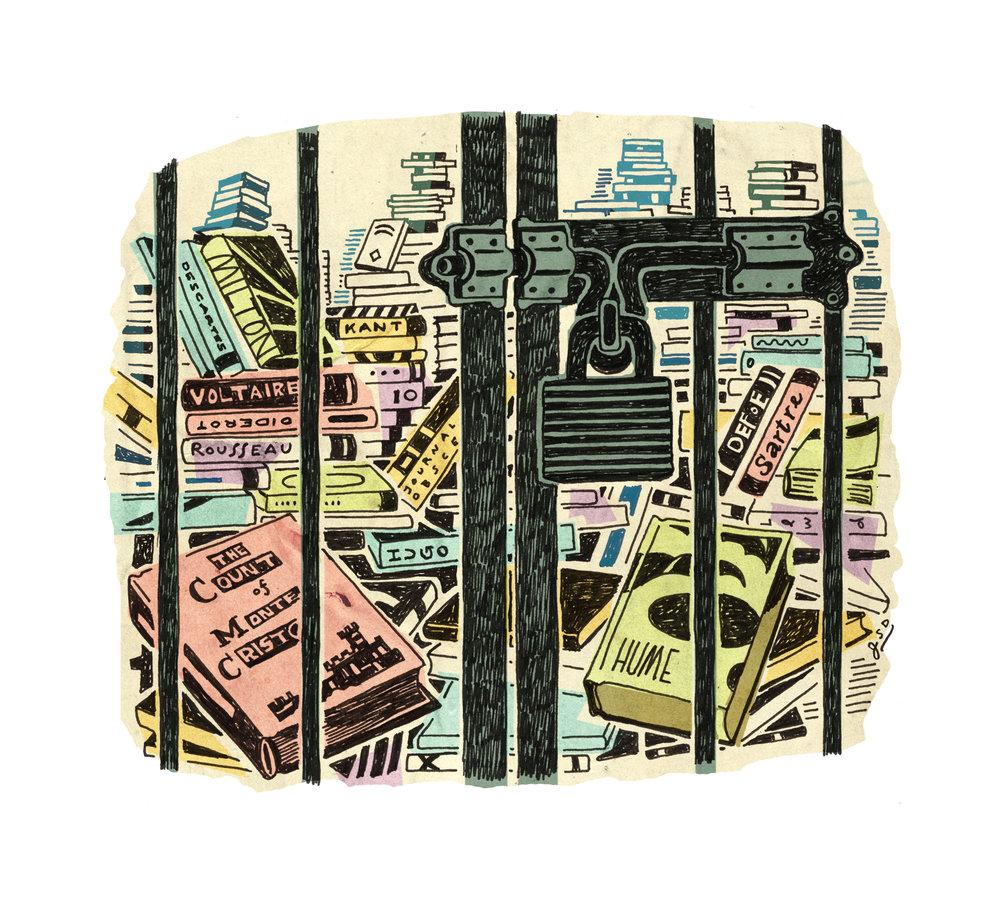 books_cage.jpg