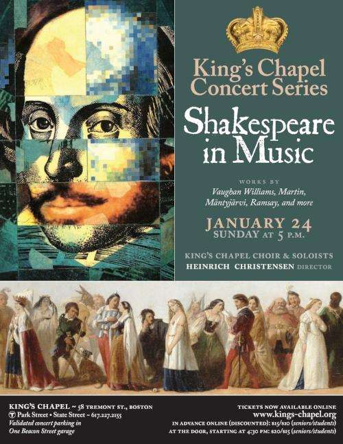 Kings Chapel program.jpeg
