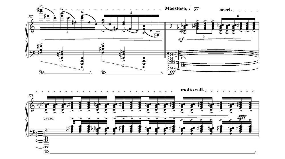 Preludes-1_Page_8.jpg