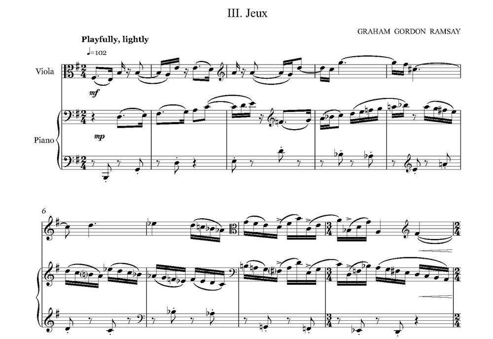 Sonatina -3 - Full Score_Page_01.jpg