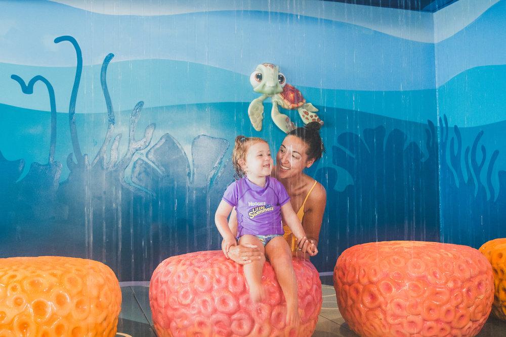 Huggies_Disney_Crusie_BabyBoyBakery-0286.jpg