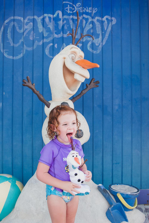 Huggies_Disney_Crusie_BabyBoyBakery-0762.jpg