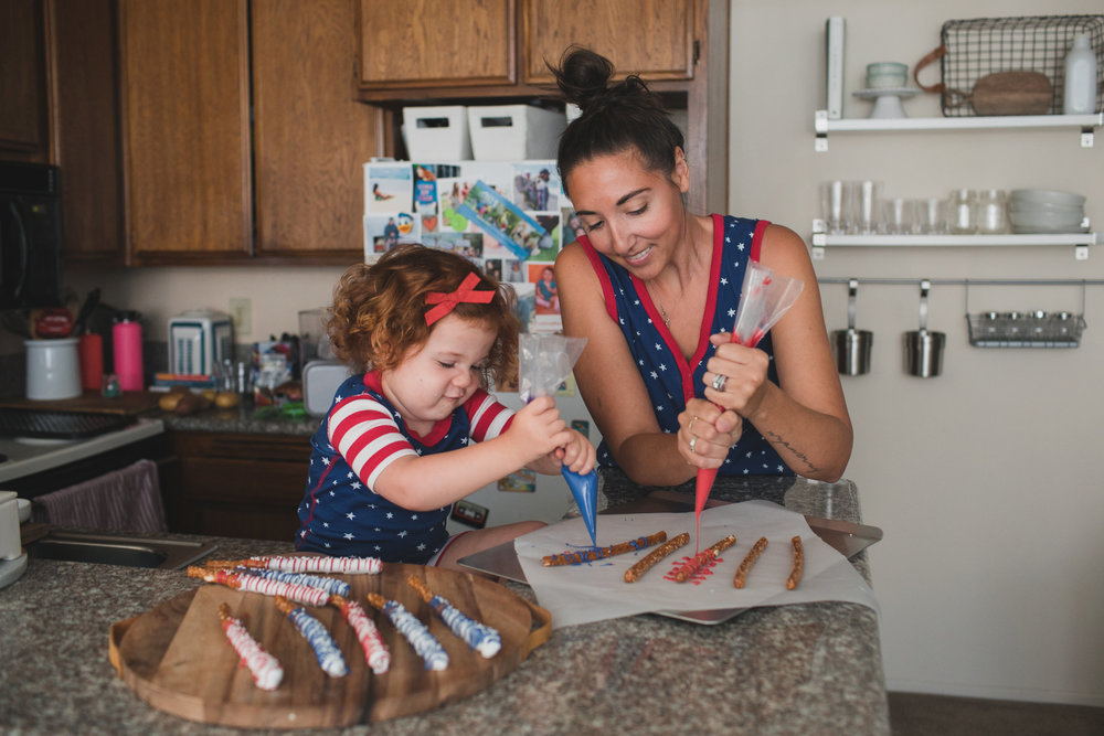 Baby_Boy_Bakery_Fourth_of_July_Lily_Ro_Photography-8575.jpg