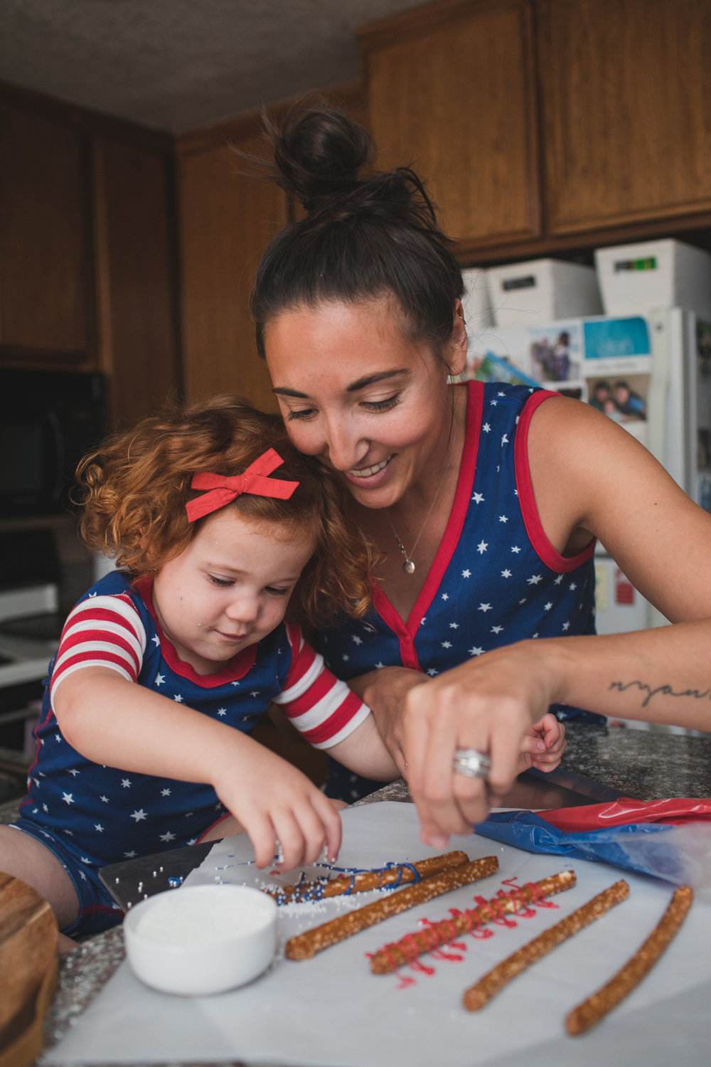 Baby_Boy_Bakery_Fourth_of_July_Lily_Ro_Photography-8584.jpg