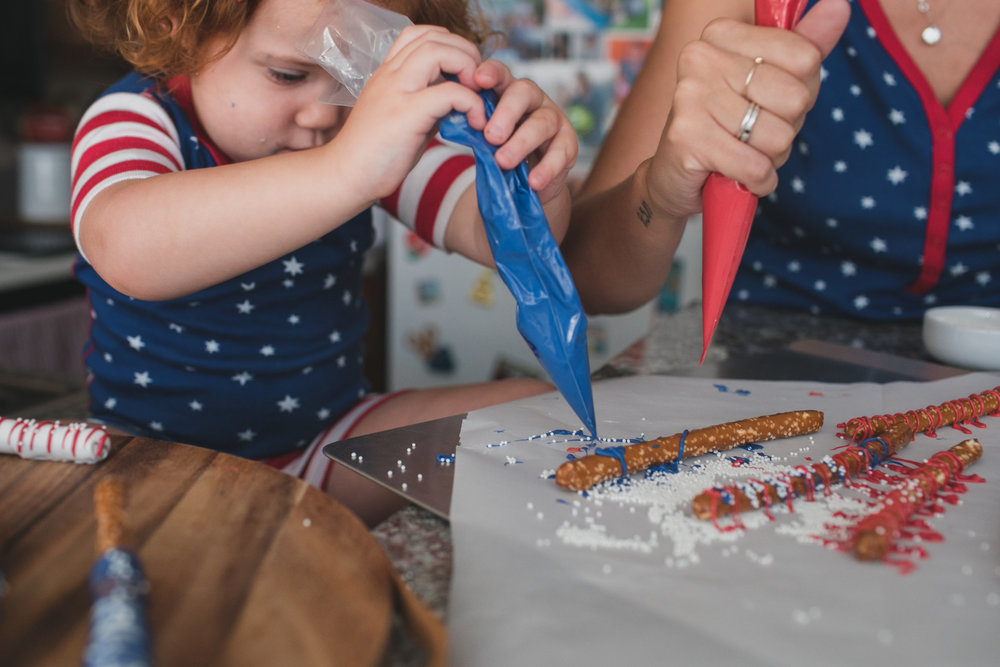 Baby_Boy_Bakery_Fourth_of_July_Lily_Ro_Photography-8603.jpg