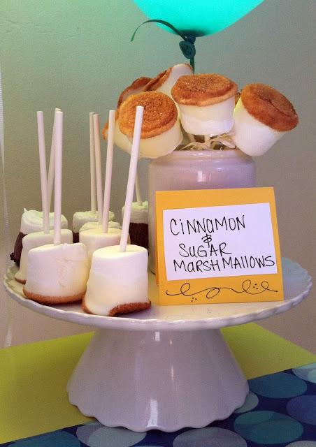 marshmallowsticks.jpg