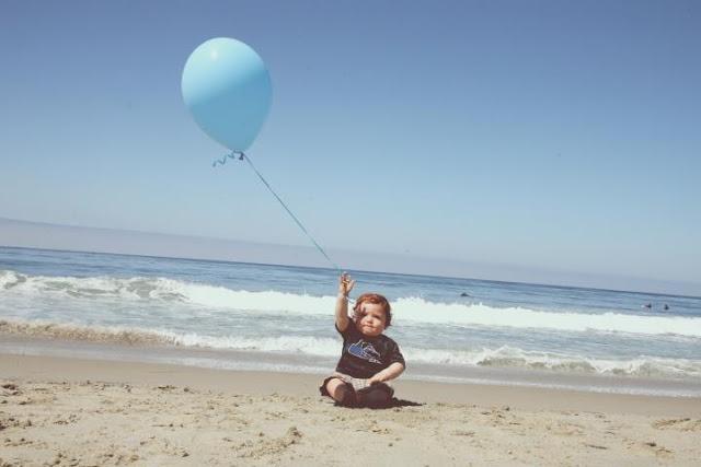 balloon4.jpg