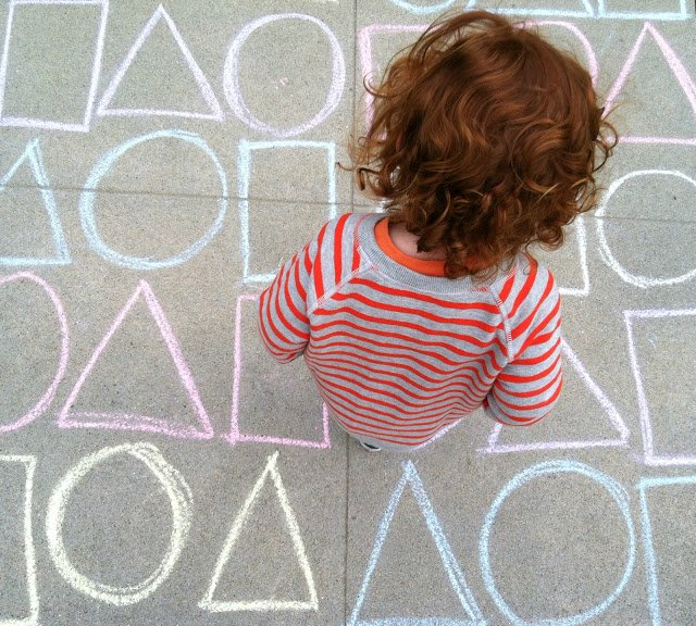 chalk2.jpg