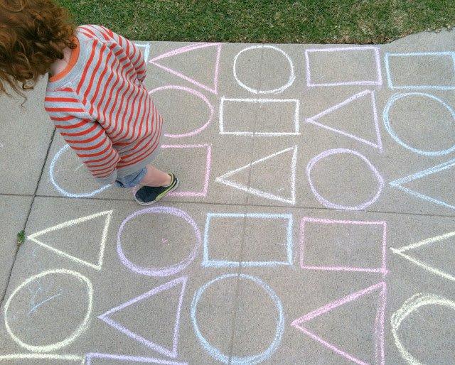 chalk3.jpg