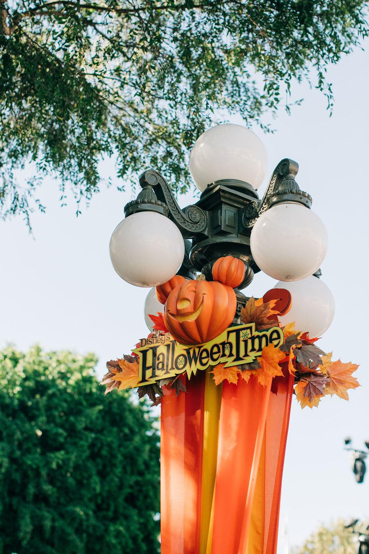 Disneyland_Halloween-LilyRoPhotography-20.jpg